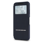 Moshi 99MO072532 mobile phone case Folio Black