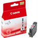 Canon 1040B001 (PGI-9 R) Ink cartridge red, 1.6K pages @ 5% coverage, 14ml