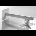 Celexon Multicel WM1200 - 120cm Projector Boom Arm