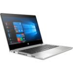 """HP ProBook 430 G7, 13.3"""" HD, i5-10210U, 8GB, 256GB SSD, WIN 10 HOME, 1YR WTY"""