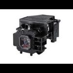 MicroLamp ML12148 180W projector lamp