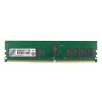 Transcend TS2GHR72V4B 16GB DDR4 2400MHz memory module