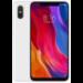 "Xiaomi Mi 8 15,8 cm (6.21"") 6 GB 64 GB SIM doble Blanco 3400 mAh"