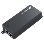 Edimax GP-101IT PoE adapter Gigabit Ethernet 53 V