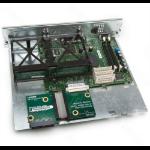 HP CC395-67902 Multifunctional Controller card