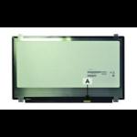 2-Power 2P-N156HGE-EAL Display notebook spare part