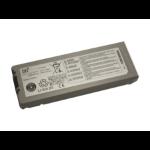 BTI CF-VZSU80U Battery
