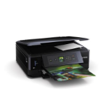 EPSON Expression Premium XP530 Colour All-in-One Wireless Multifunction Printer