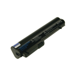 2-Power 2P-EH768AA notebook spare part Battery