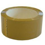 FSMISC POLYPROPYLENE TAPE 48X132MM BUFF 68UFF