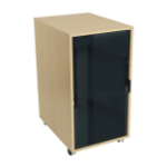 Middle Atlantic Products RK-GD12 rack accessory Door