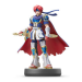Nintendo Roy No. 55 amiibo