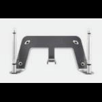 Gigaset S30853-H4030-R101 mounting kit