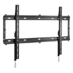 Chief RXF2 Black flat panel wall mount