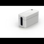 Durable Cavoline Box S Cable box Desk Grey 1 pc(s)
