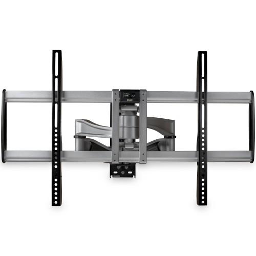 StarTech.com Full Motion TV Wall Mount - Heavy Duty Articulating TV Wall Mount Bracket for 32