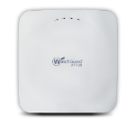 WatchGuard WGA42443 wireless access point 1700 Mbit/s Power over Ethernet (PoE) White