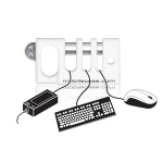 Mobilis 001230 notebook accessory