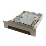 HP RM1-1486 Paper tray 250sheets