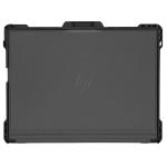 Targus THZ811GLZ tablet case Cover Black