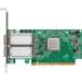 Mellanox Technologies MCX455A-ECAT adaptador y tarjeta de red 100000 Mbit/s Interno
