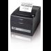 Citizen CT-S310-II Térmica directa Impresora de recibos 203 x 203 DPI Alámbrico