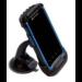 Zebra CRD-TC55-VCD1-01 soporte Equipo móvil portátil Negro Soporte pasivo