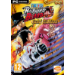 Nexway One Piece Burning Blood Gold Edition vídeo juego PC Oro Español