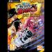 Nexway One Piece Burning Blood Gold Edition vídeo juego PC Oro Español