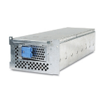 APC APCRBC105 UPS battery Sealed Lead Acid (VRLA)