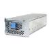 APC APCRBC105 batería para sistema ups Sealed Lead Acid (VRLA)
