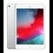 """Apple iPad mini 256 GB 20,1 cm (7.9"""") 3 GB Wi-Fi 5 (802.11ac) iOS 12 Plata"""