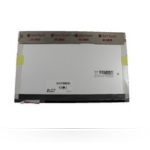 MicroScreen MSC35837 Display notebook spare part