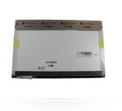 MicroScreen MSC35837 Display notebook spare partZZZZZ], MSC35837