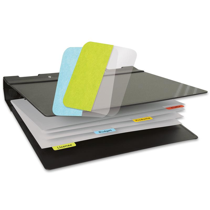 3L 10512 self adhesive tab