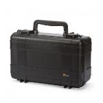 Lowepro Hardside 300 Photo Hard case Black