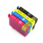 Compatible Epson 603XL Starfish Ink Cartridge Multipack