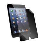 Zagg IM3HWS-F00 Clear iPad mini 3 1pc(s) screen protector