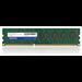 ADATA 2GB DDR3 U-DIMM 2GB DDR3 1333MHz memory module