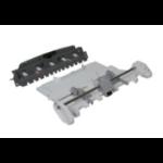 Lexmark 40X5358 Multifunctional Tray