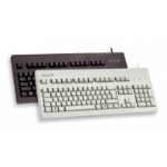 Cherry Standard PC keyboard USB/PS2 (GB)