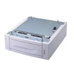 Brother 500 SHEETS PASER TRAY TO SUIT  HL-L9200CDW MFC-L9550CDW