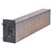 HP 12500 Spare Power Monitor Module