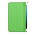 Apple iPad mini Smart Cover Cover Green