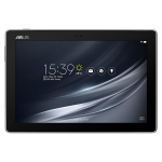 ASUS ZenPad Z301ML-1H030A 16GB 3G 4G Grey tablet