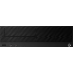 HP Engage Flex Pro SFF 3.7 GHz G5400 Black