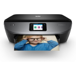 HP ENVY Photo 7130 Thermal inkjet 14 ppm 4800 x 1200 DPI A4 Wi-Fi