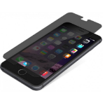 Zagg IP6GPS-F00 Clear Apple iPhone 6 1pc(s) screen protector