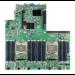 Intel S2600WTTR LGA 2011-v3 server/workstation motherboard