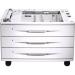 DELL 7130CDN 1500 sheet paper drawer